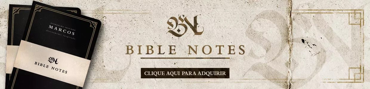 banner-site-bible-notes-mockup